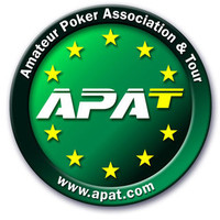 APAT Scottish Amateur Poker Championship